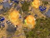 Empire Earth II - Immagine 12