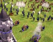 Empire Earth II - Immagine 5
