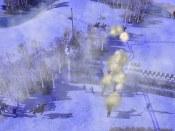 Empire Earth II - Immagine 7