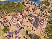 Empire Earth II - Immagine 10