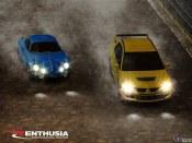 Enthusia - Immagine 2