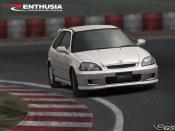 Enthusia - Immagine 5