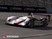 Enthusia - Immagine 1