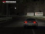 Enthusia - Immagine 6