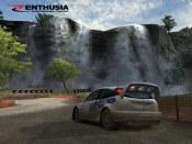 Enthusia - Immagine 9