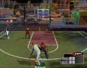 ESPN NBA 2K5 - Immagine 3