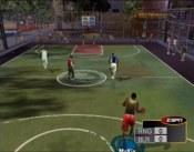 ESPN NBA 2K5 - Immagine 4