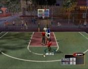 ESPN NBA 2K5 - Immagine 5