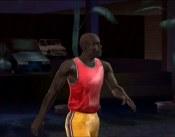 ESPN NBA 2K5 - Immagine 50