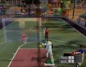 ESPN NBA 2K5 - Immagine 6