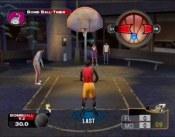 ESPN NBA 2K5 - Immagine 51
