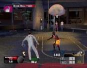ESPN NBA 2K5 - Immagine 52