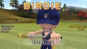 Everybody's Golf - Immagine 3