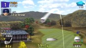 Everybody's Golf - Immagine 5