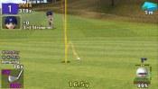 Everybody's Golf - Immagine 6