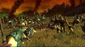 E3 2005: la conferenza Microsoft - Immagine 1
