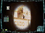 E3 2005: la conferenza Microsoft - Immagine 4