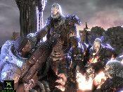 E3 2005: la conferenza Microsoft - Immagine 6