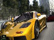 E3 2005: la conferenza Microsoft - Immagine 7