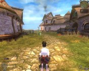Fable: The Lost Chapter - Immagine 1