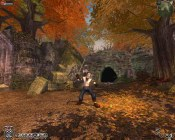 Fable: The Lost Chapter - Immagine 2