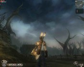 Fable: The Lost Chapter - Immagine 3