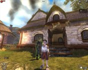 Fable: The Lost Chapter - Immagine 5