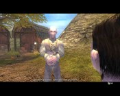 Fable: The Lost Chapter - Immagine 6