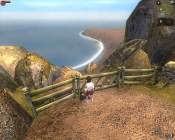 Fable: The Lost Chapter - Immagine 7