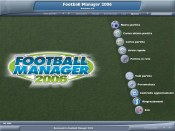 Football Manager 2006 - Immagine 2