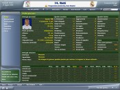 Football Manager 2006 - Immagine 3
