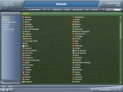 Football Manager 2006 - Immagine 4