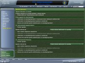 Football Manager 2006 - Immagine 5