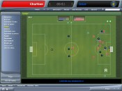 Football Manager 2006 - Immagine 6