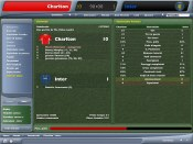 Football Manager 2006 - Immagine 7