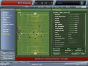 Football Manager 2006 - Immagine 8
