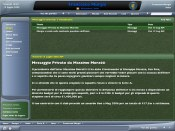 Football Manager 2006 - Immagine 9