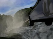 Ford Racing 3 - Immagine 2