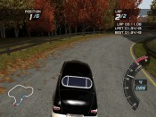 Ford Racing 3 - Immagine 7