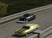 Ford Racing 3 - Immagine 10