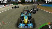 F1 Grand Prix - Immagine 1