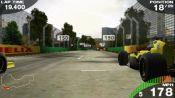 F1 Grand Prix - Immagine 2