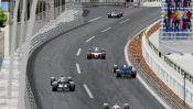 F1 Grand Prix - Immagine 11