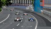 F1 Grand Prix - Immagine 12