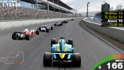 F1 Grand Prix - Immagine 13