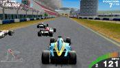 F1 Grand Prix - Immagine 14