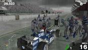 F1 Grand Prix - Immagine 3