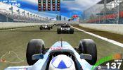 F1 Grand Prix - Immagine 4