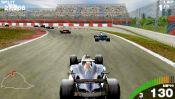 F1 Grand Prix - Immagine 5