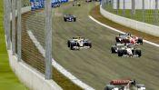 F1 Grand Prix - Immagine 6